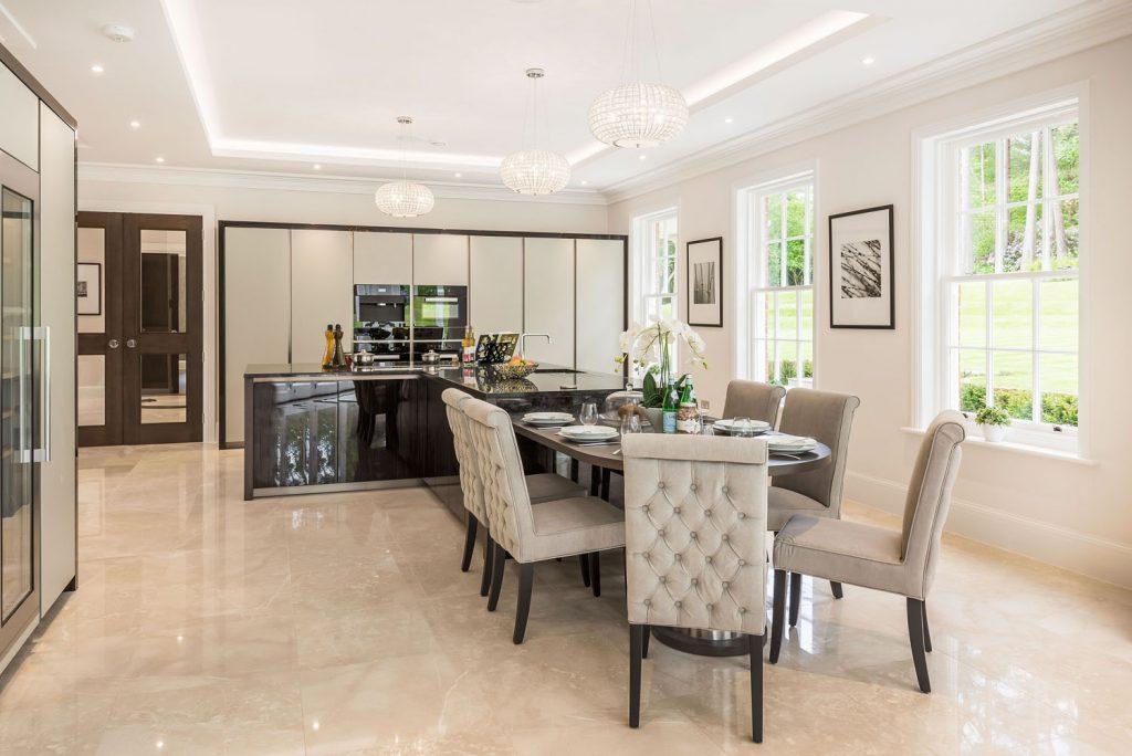 Luxury Kitchen (20)