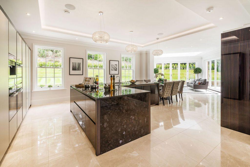 Luxury Kitchen (26)
