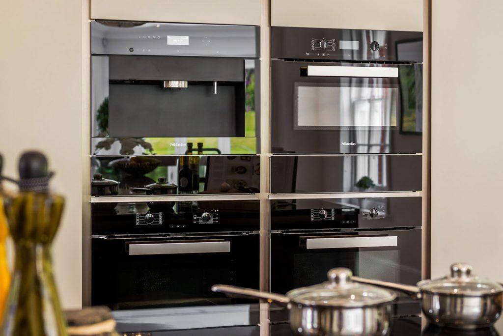 Luxury Kitchen (29)