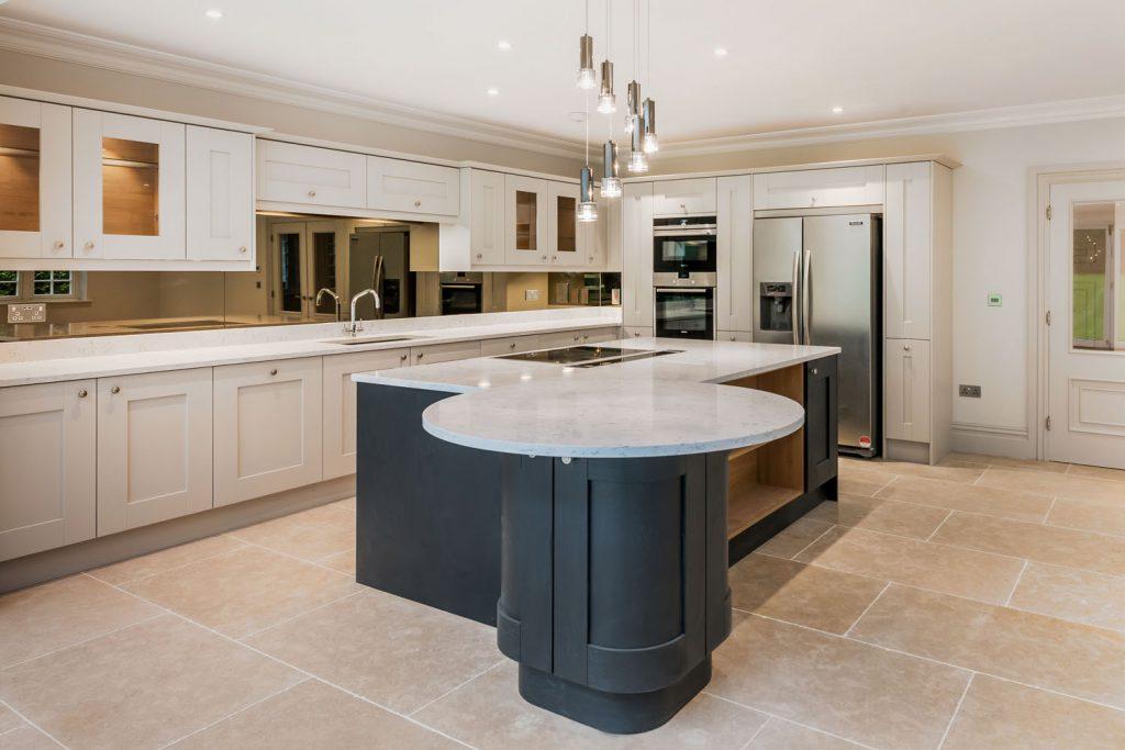 Luxury Kitchen (3)