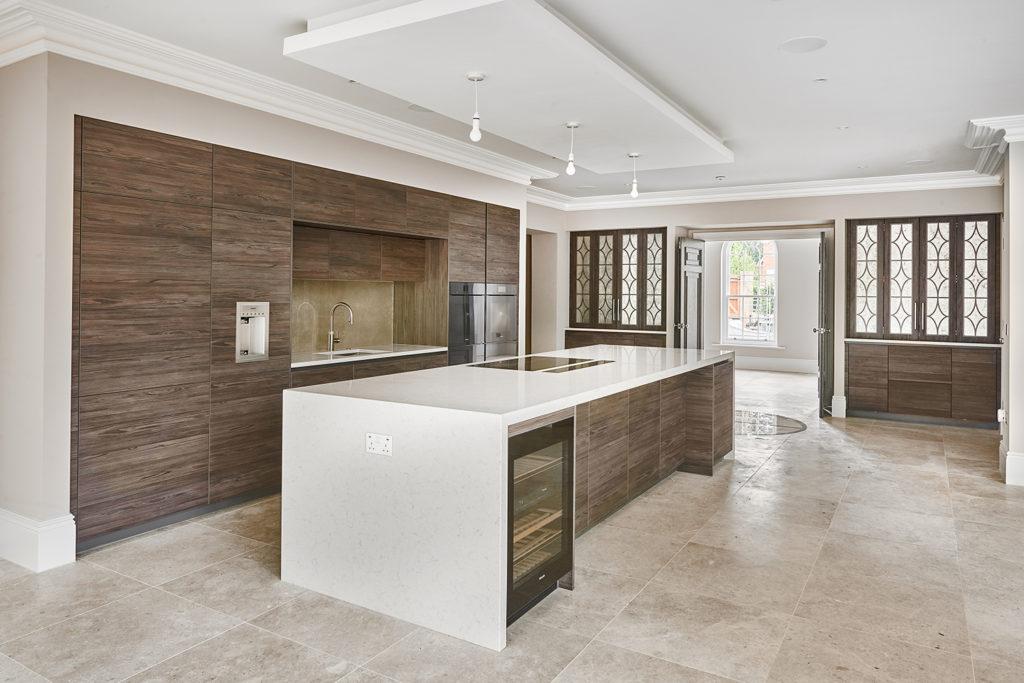 Luxury Kitchen (30)