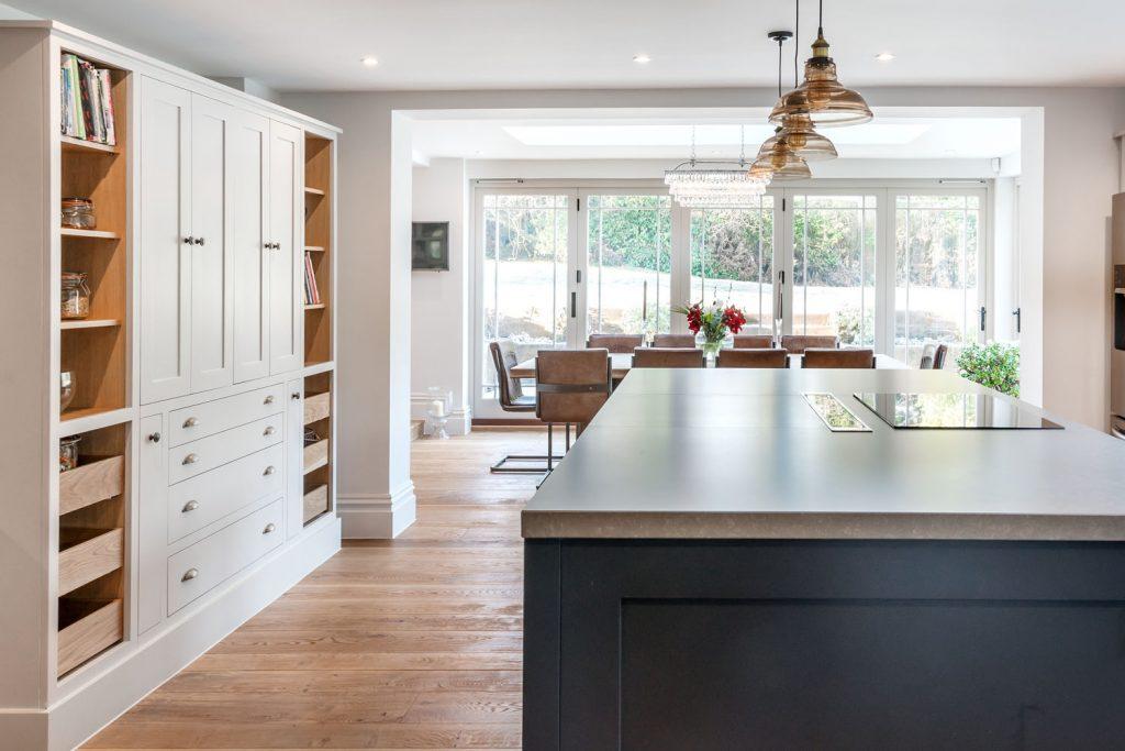 Luxury Kitchen (6)