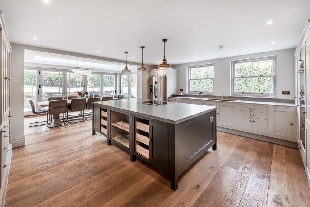 Luxury Kitchen (7)