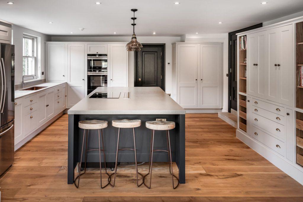 Luxury Kitchen (9)