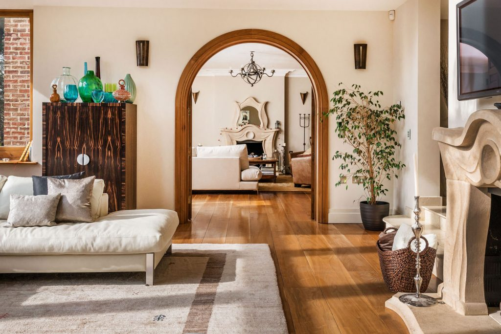 Luxury Lounge (10)