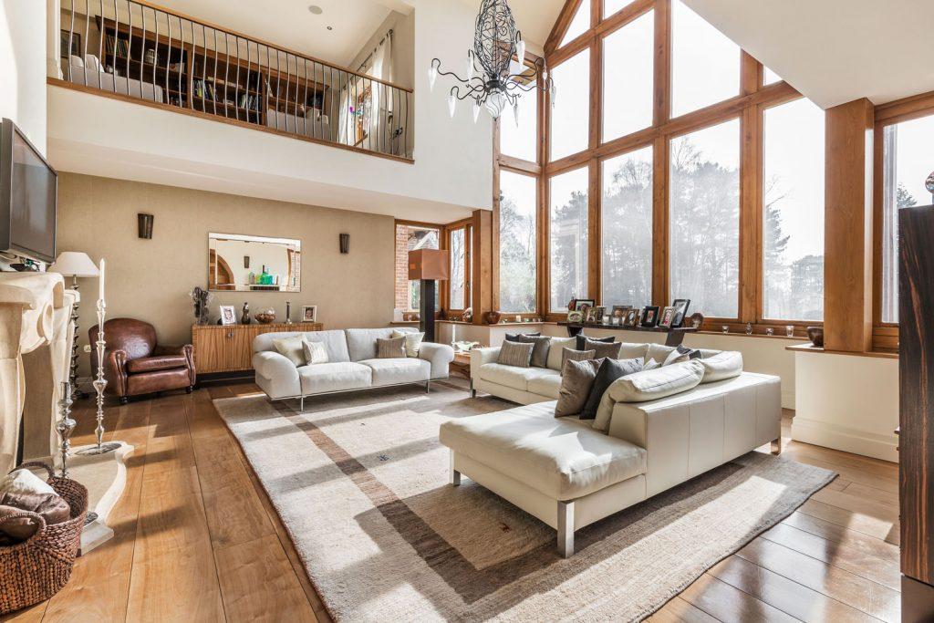 Luxury Lounge (11)