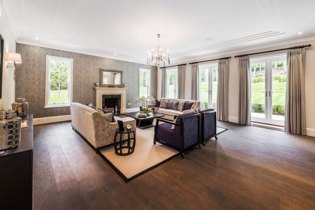 Luxury Lounge (13)