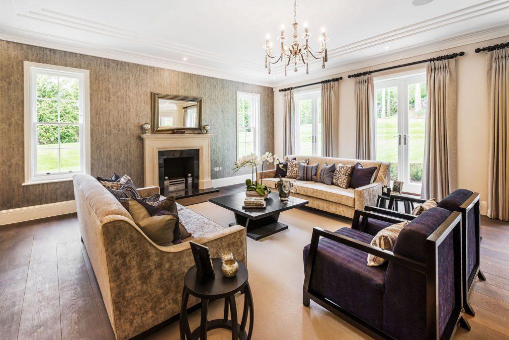 Luxury Lounge (14)