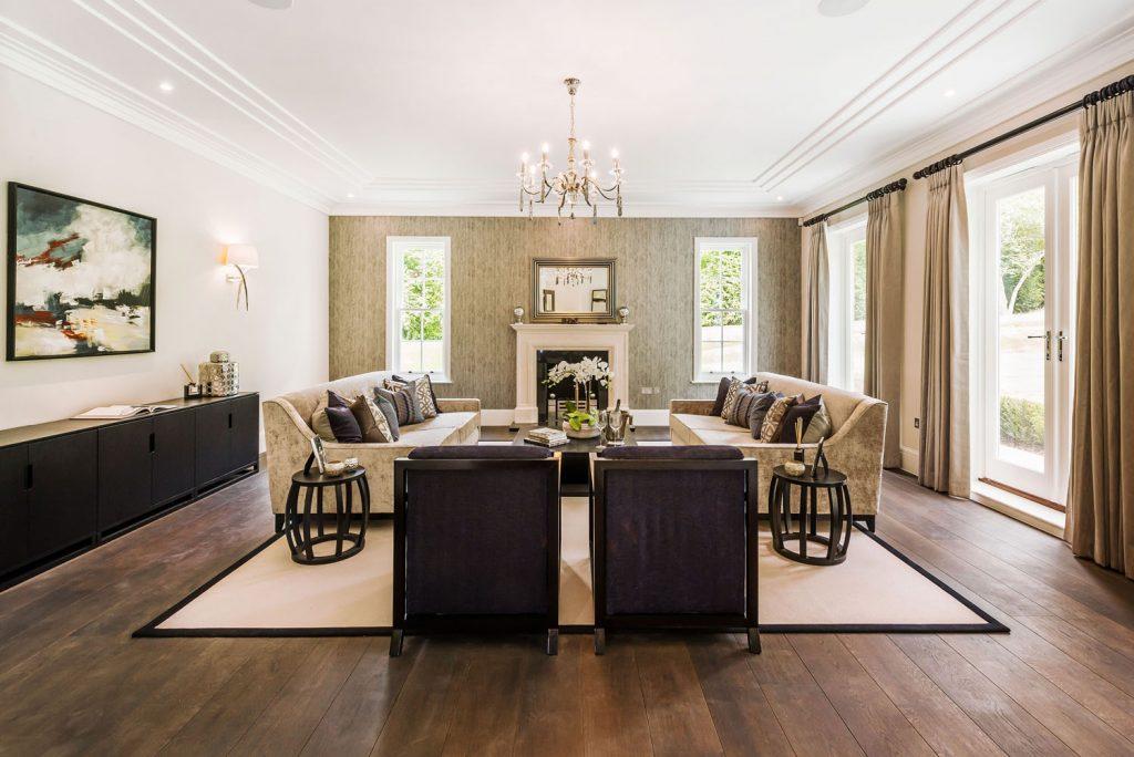 Luxury Lounge (15)