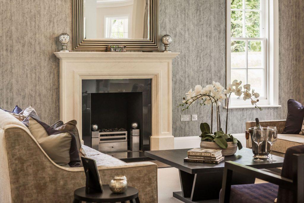 Luxury Lounge (16)
