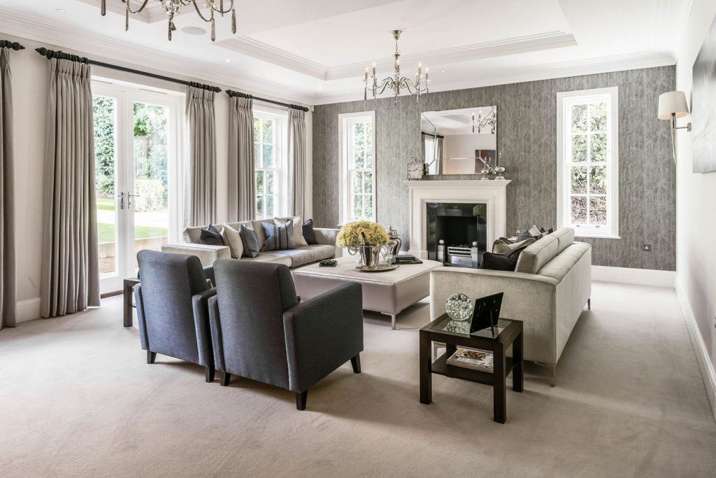 Luxury Lounge (5)