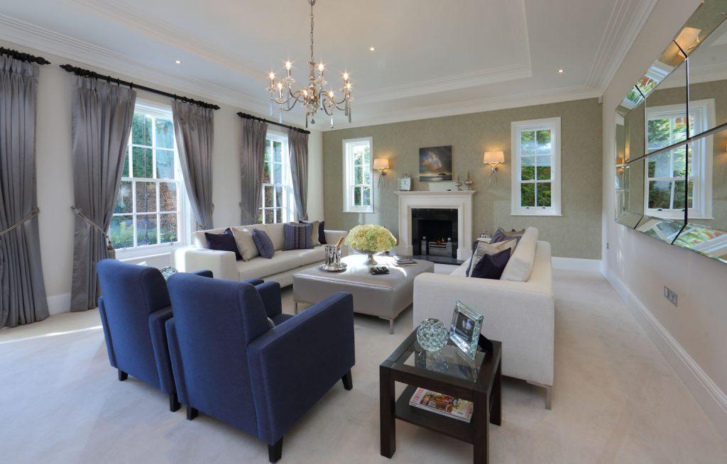 Luxury Lounge (7)