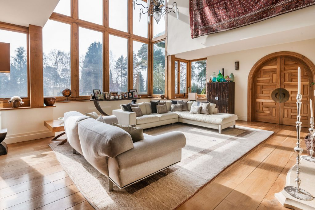 Luxury Lounge (8)